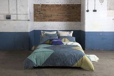 Discover KAS' range of quality cushions, quilt sets, sheet sets, throws and more! Join KAS Rewards for exclusive offers, sales & latest trends. King Size Quilt Covers, Quilt Cover Sets, Quilt Sets, Bedroom Cushions, Stylish Bedroom, Showcase Design, Guest Bedrooms, Fashion Room, Beautiful Bedrooms