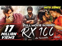 temper full movie download in hindi 720p bolly4u