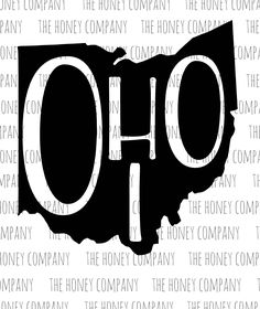 Ohio cut file