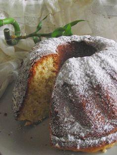 Grand Marnier, Ricotta, Banana Bread, Sweet, Desserts, Food, Candy, Tailgate Desserts, Deserts
