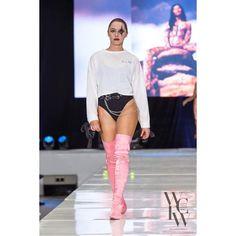 f5ca423f597f 9 Best STYLEBUY | Fashion Week images | Python, Western canada ...