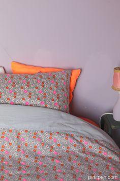 La maison dans de beaux draps http://www.petitpan.com/182-linge-lit-2-pers