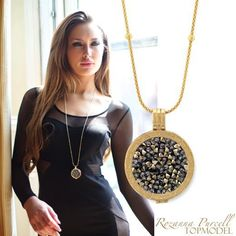 Swarovski Deluxe coin is now back instock. Check out your nearest dealer for this coin ! pinned with Vip, Must Haves, Fashion Beauty, Jewelry Watches, Swarovski, Coins, Gallery, Check, Style