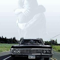 Winchester ❤️❤️❤️