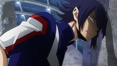 The Big Three's Amajiki has always been one of the quieter heroes in My Hero Academia. Boku No Hero Academia, My Hero Academia Memes, Hero Academia Characters, Anime Characters, Manga Anime, Anime Art, Anime Music, Otaku Anime, Tamaki