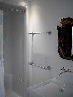 214 Best Organizing Bathroom Images In 2019 Bathroom
