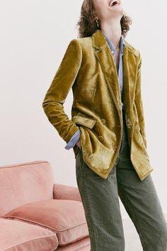 Looks We Love - Coats & Jackets