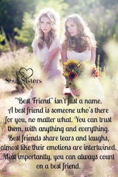 "Best friend, friends, and memes: soul sisters ""beat friend"" ion Friends Time, Beat Friends, Fake Friends, Friends In Love, Soul Sister Quotes, Bff Quotes, Girl Quotes, Happy Quotes, Qoutes"