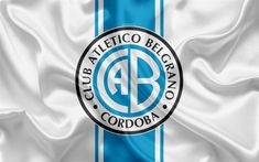 Division, Argentina Football, Argentine, Volkswagen Logo, Texture, Wallpaper, Sports, Mendoza, Stickers