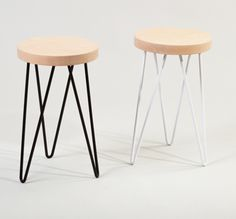 Decodesign :: cool furniture