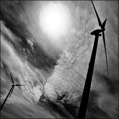 Regional wind energy critical information. http://www.diywindturbine.us/domestic-wind-power.html wind power station