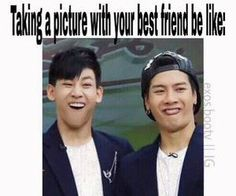 got7 memes - Google Search