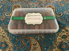 Piarom date  is widely considered the most delicious of all semi-dry date varieties. Most Piarom dates are produced in the vicinity of Hajjiabad, Hormozgan in southern Iran. Wholesale Nuts, Dried Dates, Iran, Southern, Dating, Organic, Fruit, Quotes