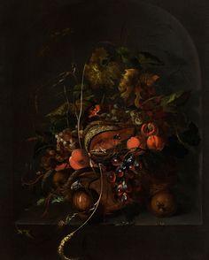 Flämischer Meister des 17. Jahrhunderts (mit Bildern