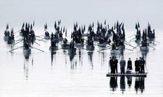 "Theo Angelopoulos, ""The Weeping Meadow""."