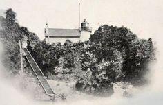 Grand Haven Lighthouse, Michigan at Lighthousefriends.com