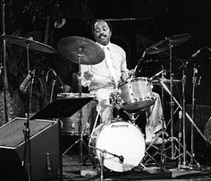 Photo of Roy Haynes... Pictures | Getty Images