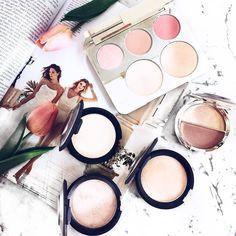 Becca #ausbeautyaddicts #bbloggerau #instabeautyau #igbeauty #igmakeup #beautyguru #ausbeauty #makeupflatlay #makeupbloggers #makeupcollection #beautyaddict #beautyblog #bloggersunitedau #beautyblogger #makeupcommunity #makeupobsessed #beautyflatlay #beautyjunkie #beautylover #blushes #ausbeautybabes #sharingthelove #meccabeautyjunkie #makeupofinstagram #beautyobsessed #likesforlikes #stylediary #styledaily #fashionbeauty #lipsticklover