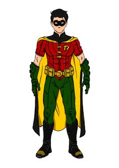 Batman Comic Art, Gotham Batman, Batman Comics, Batman Robin, Dc Comics, Jason Todd Robin, Tim Drake Red Robin, Jason Todd Batman, Son Of Batman