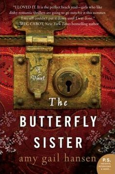 The past just arrived on Ruby's doorstep . . .To uncover the truth about a friend's disappearance, a fragile young woman must silence the ghosts of her past in this moving debut tale that intertwines mystery, madness, betrayal, love, and literature. #bookdepository #debut