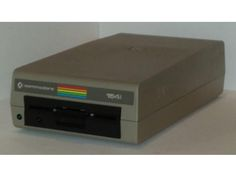 Ghosts of tech past: Photos of data storage from the 1950s - 1980s - TechRepublic