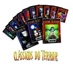 colecao-livros-classicos-terror