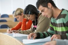 New Report Challenges Beliefs About the Value of AP Classes | MindShift