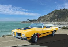 20 best cars images antique cars, cars, cool cars1971 oldsmobile 442 w30 convertible vehicle to be offered for auction sale, june 5