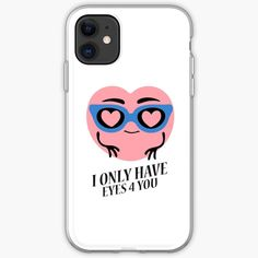 Valentine T Shirts, Valentines, Iphone 11, Iphone Cases, Canvas Prints, Art Prints, Cotton Tote Bags, Duvet Covers, Finding Yourself
