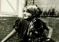 Betty White born Betty Marion White Ludden 1922