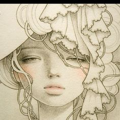 Aubrey kawasaki: Best Modern Artist