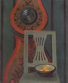 View Asetelma By Veikko Vionoja; Oil painting on a plate; Access more artwork lots and estimated & realized auction prices on MutualArt. Pictures For Sale, Oil Painting Pictures, Scandinavian Modern, Tree Oil, Art Plastique, Magazine Art, Art Market, My Works, Still Life