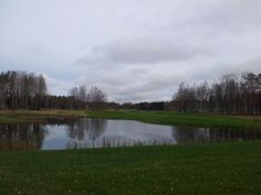 See 9 photos and 3 tips from 152 visitors to Aulanko Golf Eversti. Golf, Country Roads, River, Mountains, Nature, Outdoor, Finland, Outdoors, Naturaleza