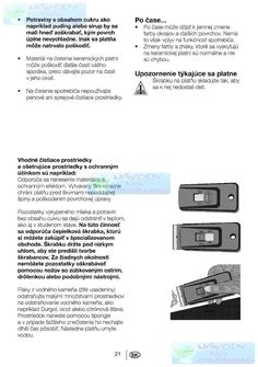 Varná doska BEKO HIC 64401 - Náhľad návodu na použitie zadarmo Branding