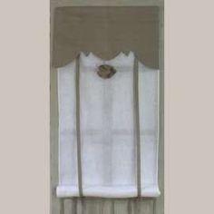 rideaux stores voilage en ligne