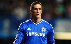 Torres migliore in campo e i Blues passano per 2-1 sul City #chelsea # #manchester #city # #premier #league