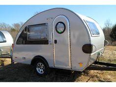 My new adventure wagon!!! 2016 Little Guy TAB CS-S MAX, Round Rock TX -