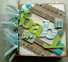 1000+ images about baby books &