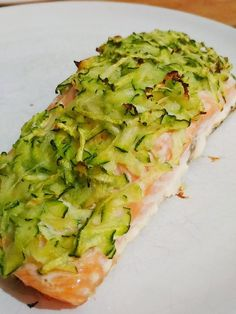Cena Light, Confort Food, Cooking Recipes, Healthy Recipes, Diet And Nutrition, Fish Recipes, Fitness Diet, Meal Planning, Seafood