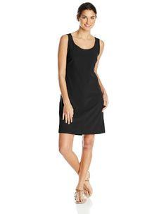 Hot Black Dress For Ladies