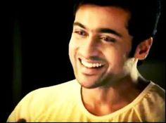 Surya Actor, Bae, Hero, Actors, Sport, Stylish, Deporte, Sports, Actor