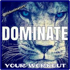 Dominate your workout!  #fitness #exercise #workout #workoutapparel #fitchick #fitmom #cardio #exercise #gymclothes #gym #fitnesslover #fitness #active #athlete #funsocks #kneehighsocks #workout #socks #healthymom #fitdominators #dominateyourworkout