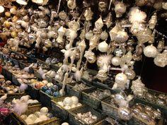 navidad Stuffed Mushrooms, Vegetables, Food, Impressionism, Xmas, Meal, Essen, Vegetable Recipes, Hoods