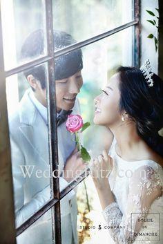 korea wedding photographer,korea wedding photo,jeju island photo,pre-wedding photo,korea actress wedding photo,korea pre-wedding photo,Korea actress,