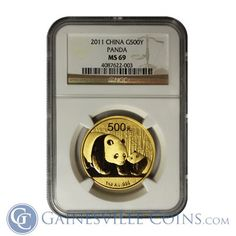 Buy Gold And Silver, Gold Bullion, Gold Coins, 1 Oz, Southeast Asia, Chinese, Pandas, Chinese Language