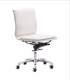 41 best office desks images contemporary furniture desk modern rh pinterest com