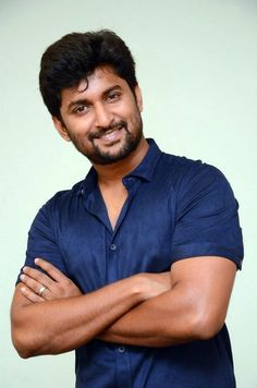 59 Best Nani Images Telugu Film Star