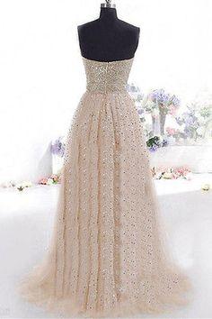 Lantejoulas longo formal vestido de formatura vestido de baile festa coquetel noite para madrinhas e damas de honra