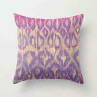 Popular Throw Pillows | Page 53 of 3345 | Society6