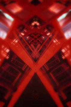 Eglise Sainte-Croix (Flagey) Kerk Het Heilige Kruis (Flagey Art Print by KoZtar Rorschach Test, Cg Art, Arch, Graphics, Texture, Art Prints, Game, Fabric, Pattern